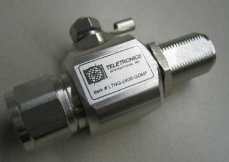 LTNG-2400-GDMF image