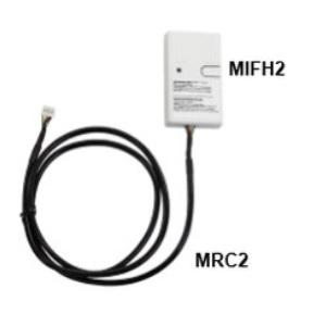 MIFH2 image