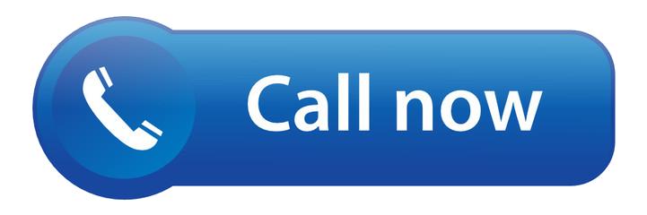 RfWel Contact Us