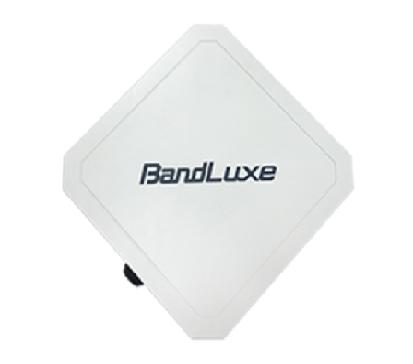 Bandluxe e600