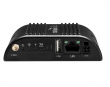 Cradlepoint COR IBR 200 LTE Router