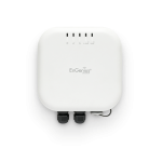 ENGENIUS EWS870AP Outdoor Access point