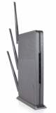 AC1900 Wireless Router