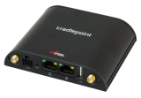Cradlepoint COR IBR650LPE-AT 4G LTE/ 3G broad band Router