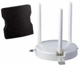 ConnecT WF1 WiFi Extender for RVs