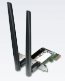 D-Link DWA-582 Wireless Adapter