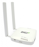 Digi International 6310-DX LTE Cellular Router