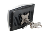 BandLuxe E580 Series Outdoor CPE