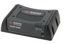 Sierra Wireless AirLink GX450-1102326 4G LTE Gateway Modem - Verizon