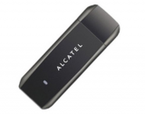 Alcatel One Touch L100V 4G LTE Mobile Broadband USB modem