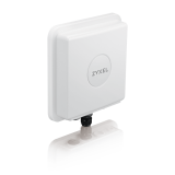 Zyxel LTE7460-M608 4G LTE-A Outdoor Router