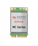 Sierra Wireless AirPrime MC7355