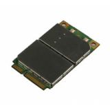 ZTE MF210 PCI Express Mini Card
