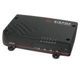 AirLink MG90 LTE-A Pro Multi-Network Vehicle Router