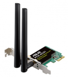 ASUS PCE-AC51 Wireless Adapter