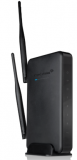 Amped  Wireless-N 600mW Smart Router