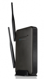 High Power Wireless N 600mW Gigabit Router