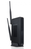 High Power Gigabit Dual Band Wireless   Router