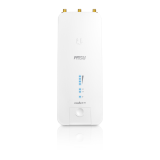Ubiquiti Rocket 2AC Prism Gen2 Wireless Access Point