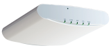Ruckus Zoneflex R310 Wireless Indoor Access Point
