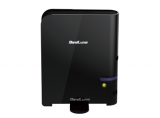 BandLuxe R50X VOIP Home Router