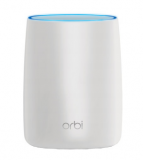 Netgear Orbi  RBR40 Wireless Router