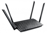 ASUS RT-AC1200 Wireless