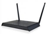 Amped Wireless High Power AC1200 Wireless Router