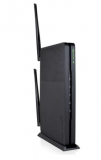 Amped Wireless RTA1300M Wireless Router