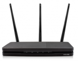Helios High Power AC2200 Tri-Band Wireless Router