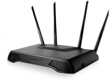 ATHENA High Power  AC2600 Wireless Router