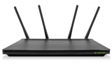 ATHENA-R2  High Power AC2600 Wireless Router