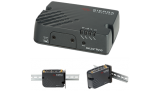 AirLink Raven RV50X LTE Gateway