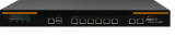 Peplink Balance 580 Load Balancing / Bonding Multi-WAN Router