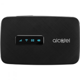 Alcatel LINKZONE 4G LTE Mobile Hotspot