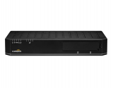 Cradlepoint E300 Router