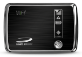 Novatel Wireless MiFi 4082