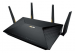ASUS BRT-AC828/M2 Wireless Router