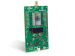 Microchip 915 MHz RN2903 LoRa Mote Development Kit