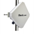 Bandluxe E600 Series Outdoor CPE