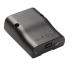 Sierra Wireless AirLink GL6100