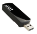 Ovation MC760 Micro USB Modem