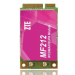 ZTE MF212 PCI Express Mini Card