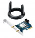 ASUS PCE-AC55BT B1 Wireless Adapter