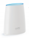 Netgear Orbi RBK30 Tri-Band Wireless Router