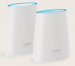 Netgear Orbi RBK40 Tri-band Wireless Router