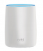 Netgear Orbi RBR50 Wireless Router