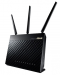 ASUS RT-AC1900 Dual band Wireless Router