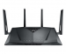 ASUS RT-AC3100 Wireless Router