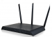 Amped Wireless High Power AC1750 Wi-Fi Router